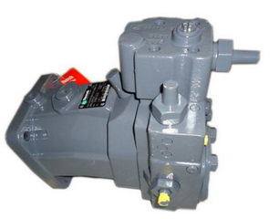 Axial Piston Variable pump A7VO