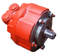 GM Radial piston motor used for Pipes Conveyor