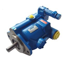 PVB series Axial Piston Pump