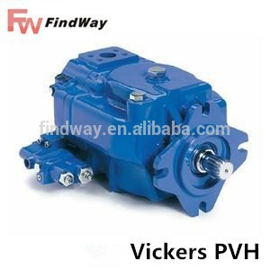 PVH/ B hydraulic pump vickers