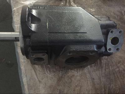 T6 series Vane pumps used for Casting Machine